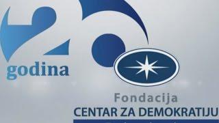 20-godina-centra-za-demokratiju-za-demokratsko-i-solidarno-drustvo