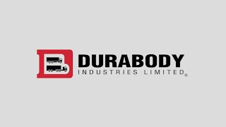 Durabody Industries, not just any body