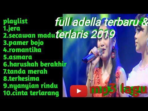 download lagu mp3 adella terbaru 2019 full album