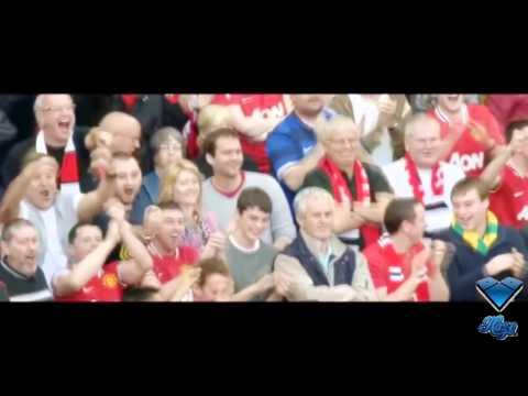 Fernando Torres   The short story (видео)