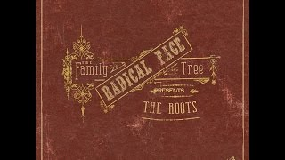 Nonton Radical Face   The Family Tree  The Roots  2012  Full Album Film Subtitle Indonesia Streaming Movie Download