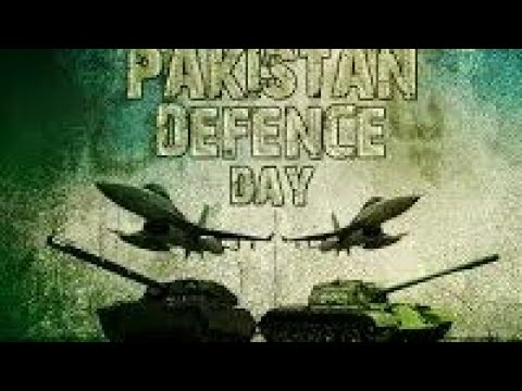 6 September 2018 defence day PAKISTAN ARMY PRADE FORTRESS PARK LAHORE...