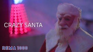 Crazy Santa | Det enkle er ofte det beste | REMA 1000