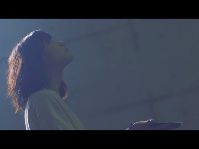 有安杏果(ももいろクローバーZ)「ヒカリの声」Music Video