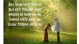 Selamat Hari Raya Idul Fitri  1436 H Mohon Maaf Lahir dan Batin