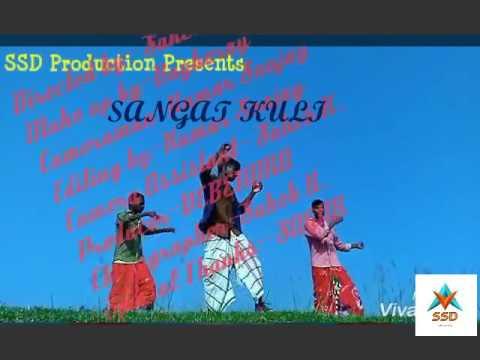 Video New Santali Video download in MP3, 3GP, MP4, WEBM, AVI, FLV January 2017
