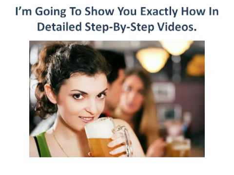How To Make Homebrew – Make Beer At Home – Start Homebrewing Today!