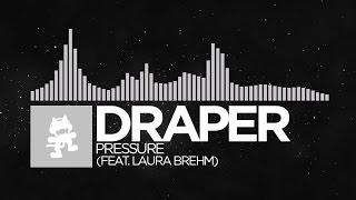 Nonton [Electronica] - Draper - Pressure (feat. Laura Brehm) [Monstercat Release] Film Subtitle Indonesia Streaming Movie Download