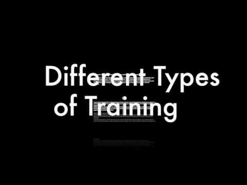 IHRM - Global Talent, Training, Development & Knowledge Management