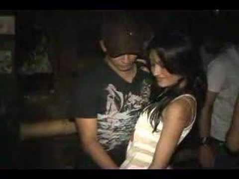 escorts medellin - Club Babylon in Medellin Colombia.