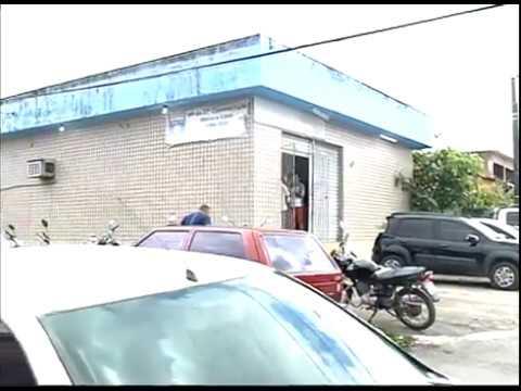 [JORNAL DA TRIBUNA] Comerciante é morto a tiros no bairro do Timbó, Abreu e Lima
