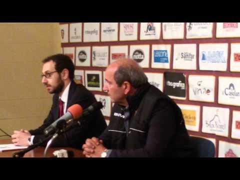 salernitana: fabiani interviene sul calcioscommesse