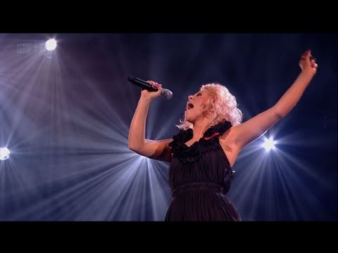 Amelia Lily - I'm With You (cover) lyrics
