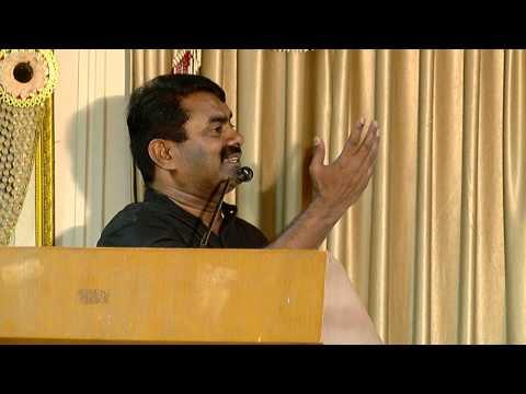 Highlights   Seeman Talks About 50 Years of Dravidian Politics
