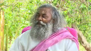 जीवन में सफलता के सूत्र ( Jeevan main safalta ke sootra ) - परमहंस स्वामी श्री बज्रानन्द जी महाराज