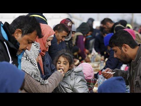 Προσφυγική κρίση: Κερδοσκόποι εκμεταλλεύονται το ανθρώπινο δράμα