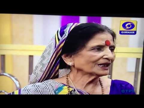 Video Episode of aa mama nu ghar ketle. | Ravirajsinh zala download in MP3, 3GP, MP4, WEBM, AVI, FLV January 2017