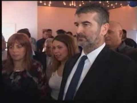 Sveta Petka proslavljena u SNS-u Čačka
