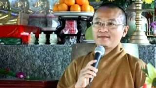 Ý nghĩa vu lan 02 - Thích Nhật Từ - TuSachPhatHoc.com