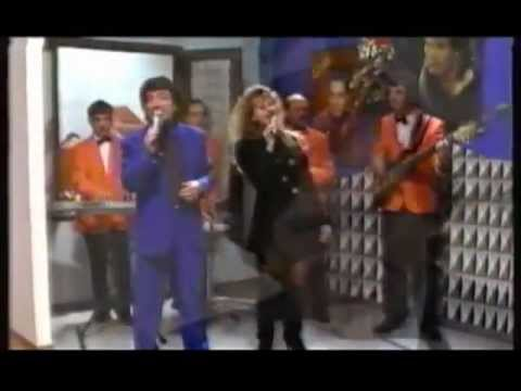 Album 1994 - Nel cuore mio