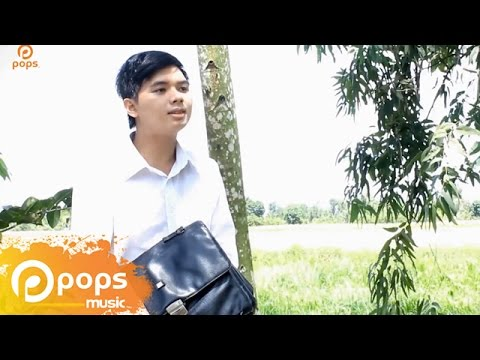 Phim Ca Nhạc - Cậu Tôi Là Bê Đê - Hoài Tân