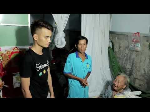 Chương trình từ thiện tháng 9-2017 - Clip 2 team 360hot.vn 💞💞💞