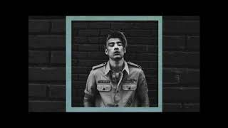 ZAYN - Let Me 1 HOUR VERSION
