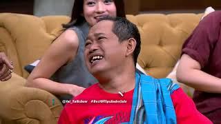 Video Best of Ini Talkshow - Haji Bolot Salah Nuduh Orang MP3, 3GP, MP4, WEBM, AVI, FLV Agustus 2018