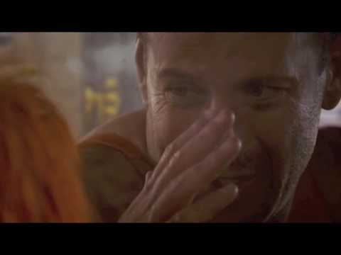 Fifth Element - Big Bada Boom