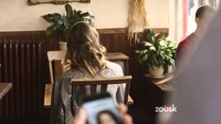 Zoosk - #1 Dating App YouTube video