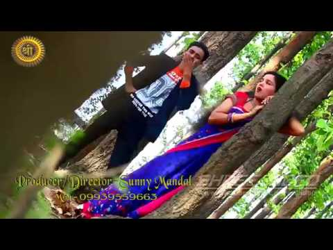 Video A gori re tor jawani deewana karela  Nagpuri new dj remix love songs my contact number 8680088024 download in MP3, 3GP, MP4, WEBM, AVI, FLV January 2017