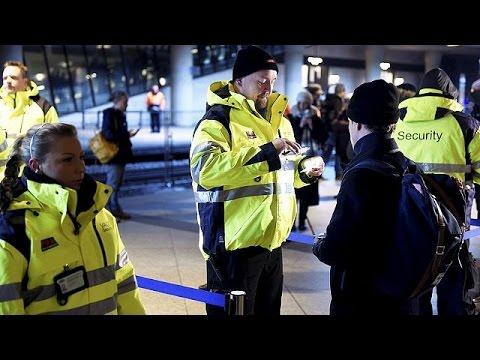 Δανία: Νόμος του κράτους οι κατασχέσεις περιουσιακών στοιχείων προσφύγων
