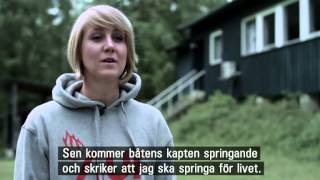 Video Dokument utifrån special   Dagen som Norge aldrig glömmer MP3, 3GP, MP4, WEBM, AVI, FLV Oktober 2018