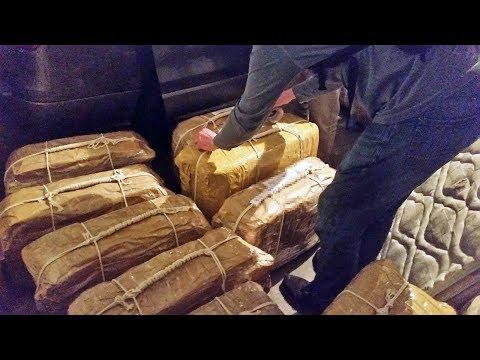 Ковальчук: кокаин—провокация спецслужб США   НОВОСТИ - DomaVideo.Ru