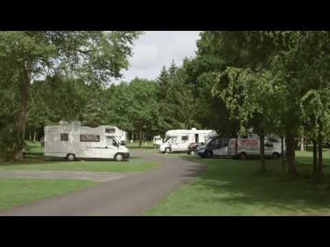 Practical Motorhome visits the Wye Valley (part 2)