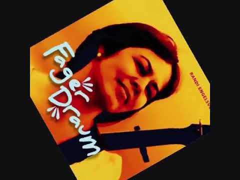 Utdrag frå cd Fager Draum   Randi Engelsvold m band   Release 2 mars 2014