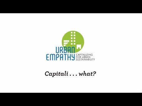 Capitali….what?