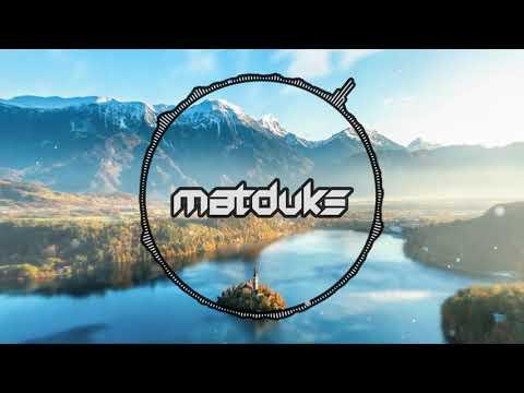 Epic Freeform & Trancecore Mix 2020