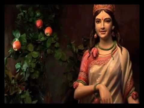 Maa Vaishno Devi Ashram Video 1