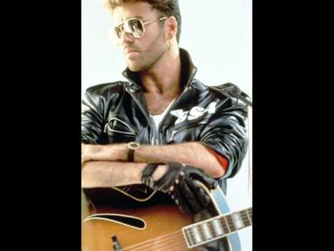 Video FREEDOM - George Michael download in MP3, 3GP, MP4, WEBM, AVI, FLV January 2017
