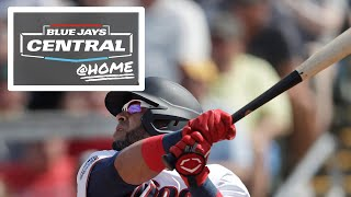Is The Universal DH Long Overdue For MLB? by Sportsnet Canada
