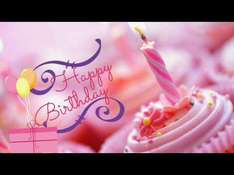 Birthday wishes for best friend - HaPpY BiRthDaY CuTe LiTTle Sister  birthday wishes for sister