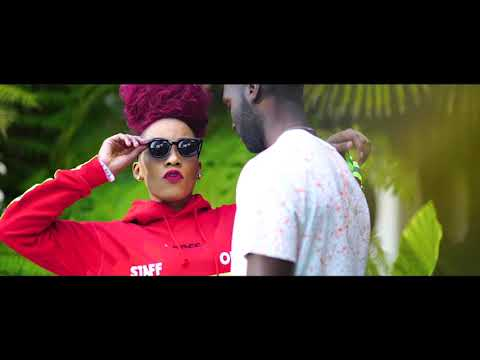 Ms Cosmo (Feat. Nasty C, Rouge & Kwesta) - Connect (Official Music Video)