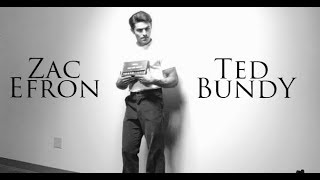 Extremely Wicked, Shockingly Evil and Vile (Ted Bundy) Movie   Zac Efron, Lily Collins