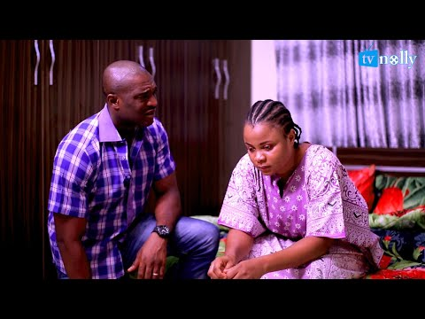 Drifted Apart KENETH OKOLI| BIMBO ADEMOYE - LATEST NOLLYWOOD MOVIES 2019 [NIGERIAN MOVIE]