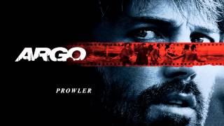 Nonton Argo (2012) Main Theme (Soundtrack OST) Film Subtitle Indonesia Streaming Movie Download