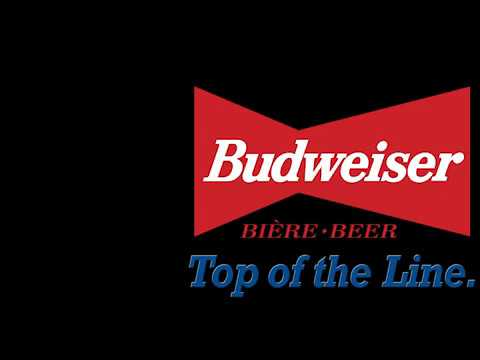 I turned the greatest COPS segment of all time into a Budweiser commercial.