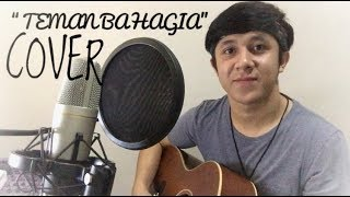 Video TEMAN BAHAGIA - JAZ (COVER FADHILGARNUK) MP3, 3GP, MP4, WEBM, AVI, FLV Juli 2018