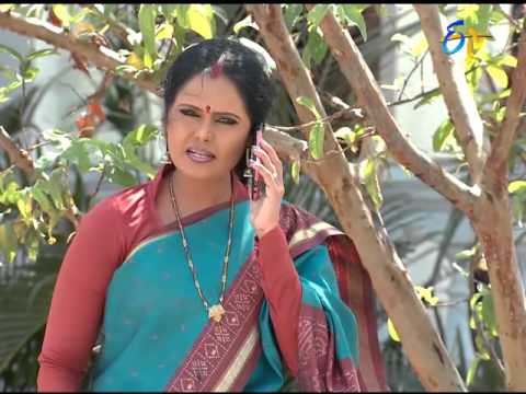 Swathi-Chinukulu--12th-April-2016--Latest-Promo