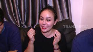 Video Terkena KARMA, Mak Vera Jatuh Miskin? MP3, 3GP, MP4, WEBM, AVI, FLV Maret 2019